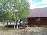 1374 Pine Creek Rd - Photo 6