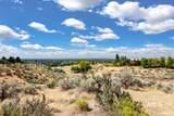 4038, 4180 N Triple Ridge Ln - Photo 10
