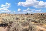 4038, 4180 N Triple Ridge Ln - Photo 13