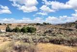 4038, 4180 N Triple Ridge Ln - Photo 15
