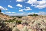 4038, 4180 N Triple Ridge Ln - Photo 28
