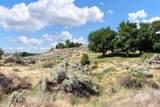 4038, 4180 N Triple Ridge Ln - Photo 31