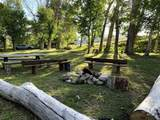 1184 Garden Creek Road - Photo 30