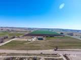18714 Fargo Rd - Photo 3