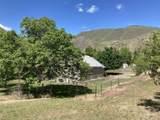 144 Cow Creek Rd - Photo 43