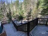 245 Elk Lake Road - Photo 6