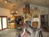 3255 Clemans Road - Photo 14