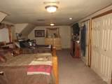 3255 Clemans Road - Photo 25