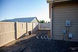 724 Cactus Creek Ave - Photo 35