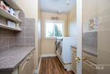 8668 Foothill Rd - Photo 11