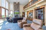 8668 Foothill Rd - Photo 14