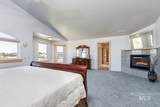 8668 Foothill Rd - Photo 18