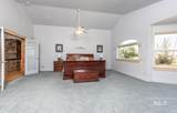 8668 Foothill Rd - Photo 19