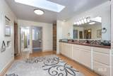 8668 Foothill Rd - Photo 20