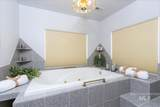 8668 Foothill Rd - Photo 22