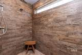 8668 Foothill Rd - Photo 23