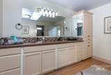 8668 Foothill Rd - Photo 24