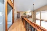 8668 Foothill Rd - Photo 27