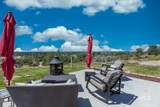 8668 Foothill Rd - Photo 36