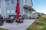 8668 Foothill Rd - Photo 37