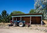 8668 Foothill Rd - Photo 38