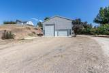 8668 Foothill Rd - Photo 39