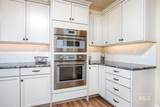 8668 Foothill Rd - Photo 4