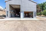8668 Foothill Rd - Photo 40