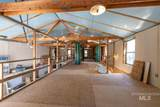 8668 Foothill Rd - Photo 41