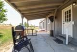 5890 El Paso Rd - Photo 34