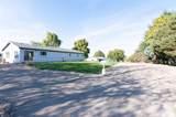 2451 Pine Ave - Photo 2