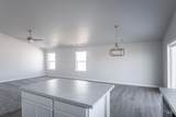 2249 Cold Creek Ave - Photo 11