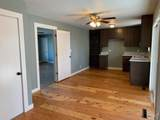 2303 Whitley Dr - Photo 10