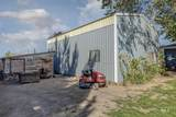 2303 Whitley Dr - Photo 22