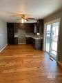 2303 Whitley Dr - Photo 8