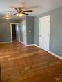 2303 Whitley Dr - Photo 9