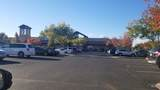 10450 Bear Lake Drive - Photo 42