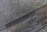 3935 Balance Rock St - Photo 11