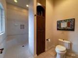 3306 Michael Dr - Photo 29