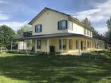1100 Meadowbrook Ln - Photo 1
