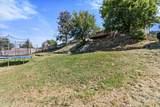 10034 Fox Ridge Drive - Photo 36