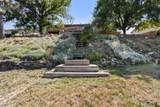 10034 Fox Ridge Drive - Photo 37