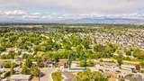 10034 Fox Ridge Drive - Photo 41