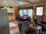 4389 Pine Featherville Rd - Photo 14