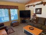 4389 Pine Featherville Rd - Photo 18