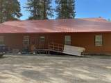 4389 Pine Featherville Rd - Photo 8