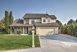 15660 Chapparal Ave - Photo 3