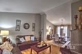 15660 Chapparal Ave - Photo 4