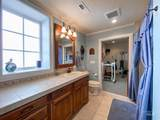 3306 Michael Dr - Photo 40