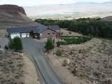 1184 Garden Creek Road - Photo 2
